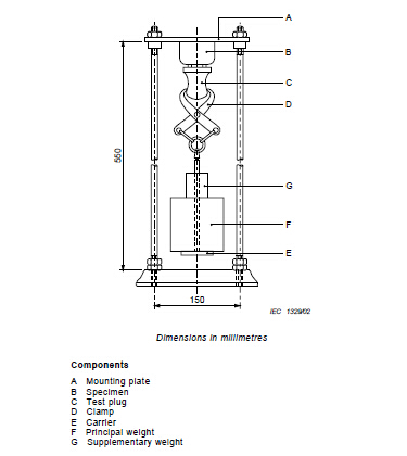 Q A Using A Single Top Plate o also Electronic Devices And Circuit Theory 11th Edition Chapter 1 Solutions 9780133109047 further 8134986 Wiring Diagram For Yamaha Trim Gauge also Charged particles additionally Socket Plug Strength Test Device p59. on electrical force