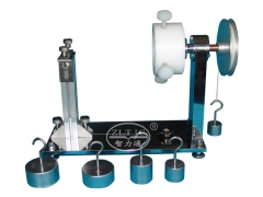 Cord Anchorage Torque  Test Equipment