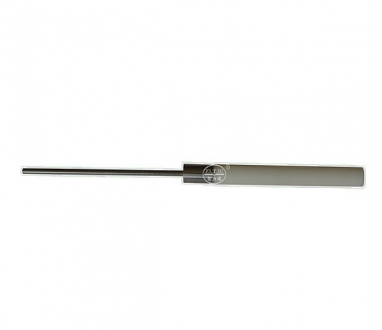 Test Rod For IEC 60335-2-25 clause 22.105 and figure 101.