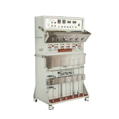 Flexible Cord Abrupt Pull Tester